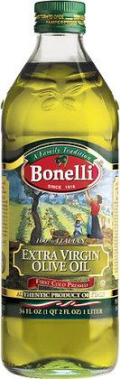 Bonelli Extra Virgin Olive Oil