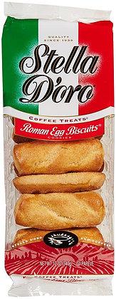 Stella D'Oro Roman Egg Biscuits