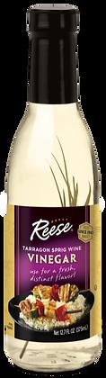 Reese Tarragon Vinegar