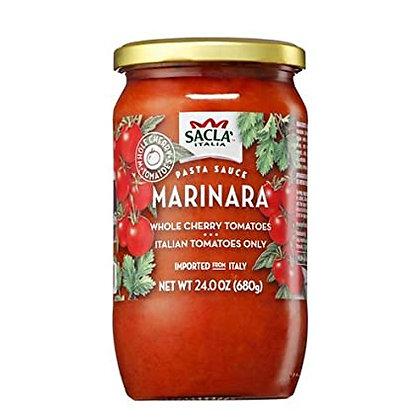 Sacla Marinara Sauce
