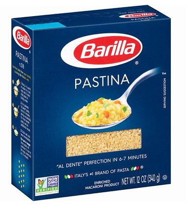 Barilla Pastina