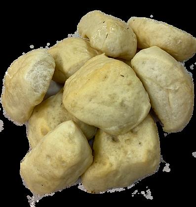 Ciabatta Dinner Rolls (dozen)