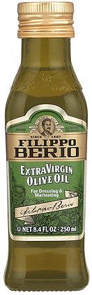 Berio Extra Virgin Olive Oil (8.4 oz)