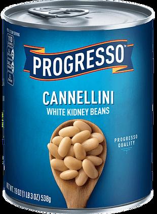 Progresso Cannellini Beans