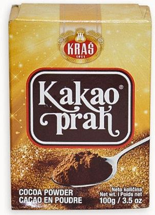 Kras Cocoa Powder