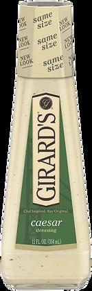 Girard's Caesar Dressing