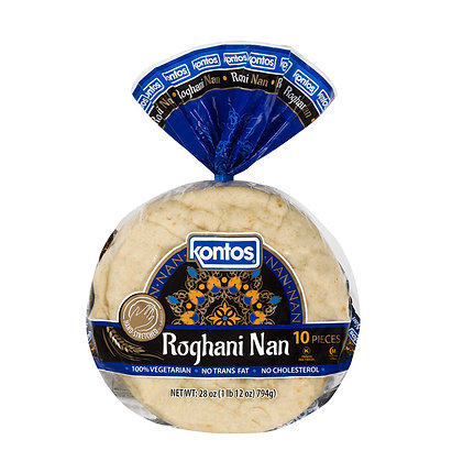 Kontos Roghani Nan (10 ct)