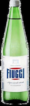 Fiuggi Natural Spring Water