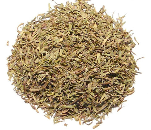 Thyme (dried)