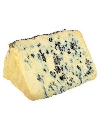 St. Agur Blue Cheese