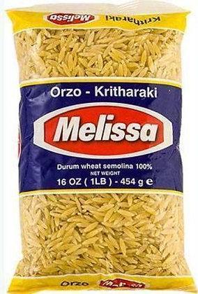 Melissa Greek Orzo