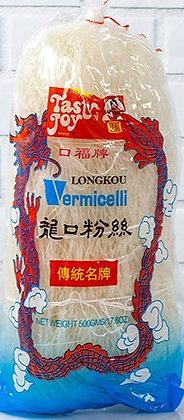 Tasty Joy Longkou Vermicelli