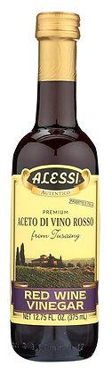 Alessi Red Wine Vinegar