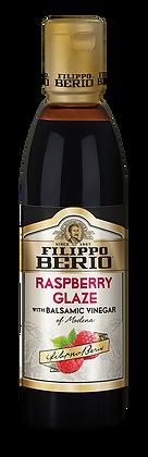 Berio Raspberry Glaze
