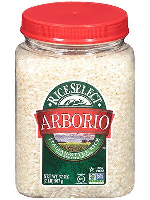 Rice Select Arborio Rice
