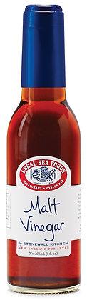 Legal Sea Malt Vinegar