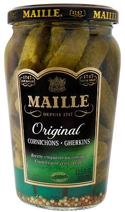 Maille Cornichons Gherkins