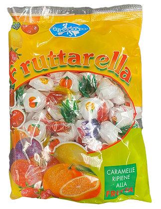 Eurodolceari Fruittarela Candy