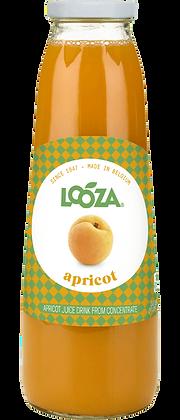 Looza Apricot Nectar