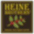 heine_edited.png