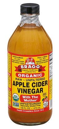 Bragg Apple Cidar Vinegar