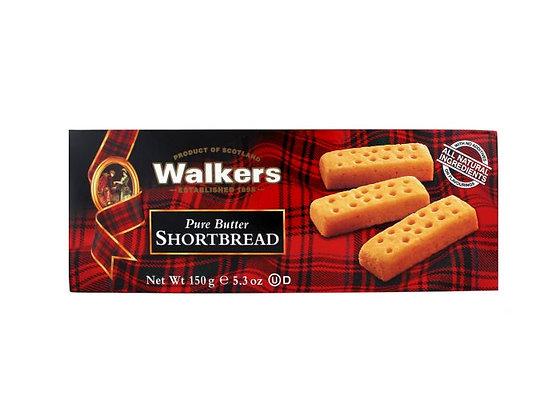 Walkers Shortbread Fingers (5.3 oz)