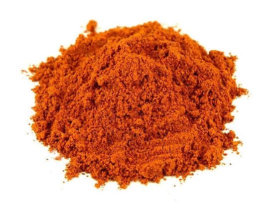 Chipotle Chile Powder