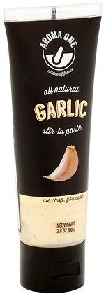 Aroma One Garlic Paste