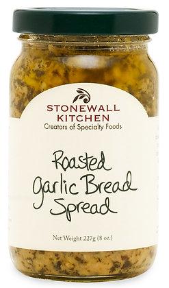 Stonewall Kitchen Roasted Garlic Bread Spread