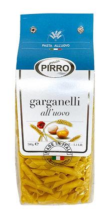 Pirro Garganelli