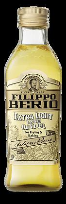 Berio Extra Light Olive Oil