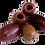 Thumbnail: Kalamata Olives (pitted)
