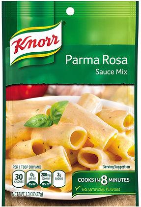 Knorr Parma Rosa
