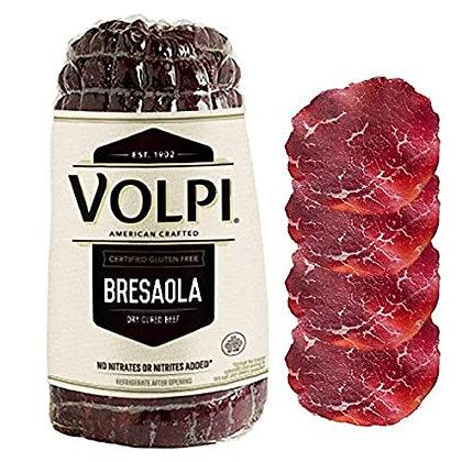 Volpi Bresaola
