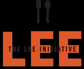 LEE Initiative Donation