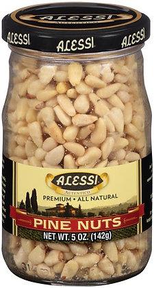 Alessi Pinenuts