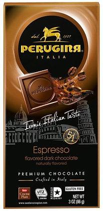 Perugina Espresso Bar