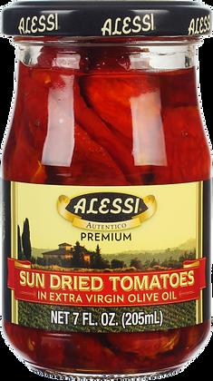Alessi Sun-dried Tomatoes
