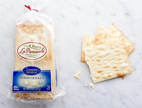 La Panzanella Original Croccantini
