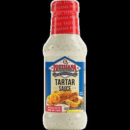 Louisana Tartar Sauce
