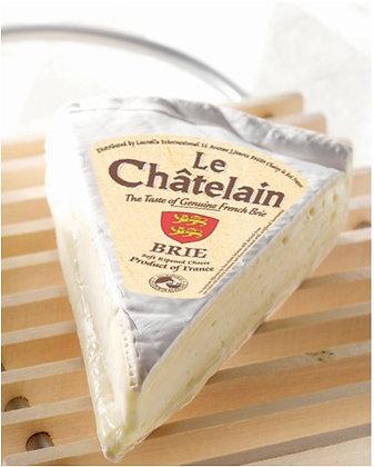 Le Chatelain Brie