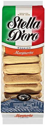 Stella D'Oro Margherite Cookies