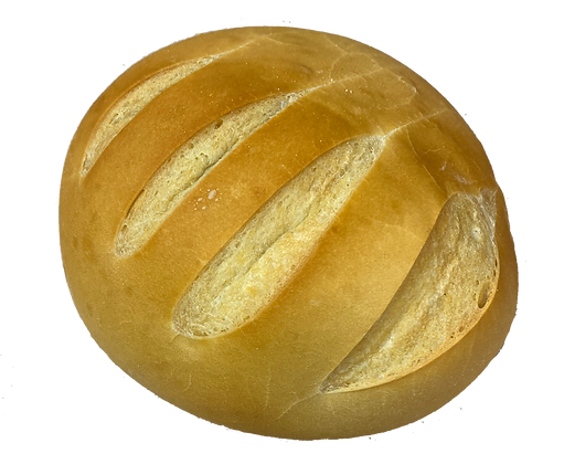 Italian Round
