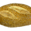 Thumbnail: Italian Loaf with Sesame Seeds