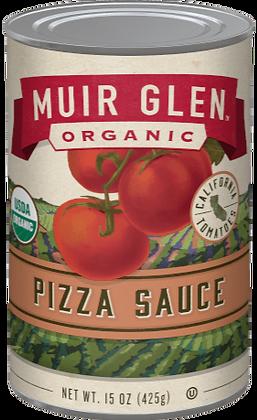 Muir Glen Pizza Sauce