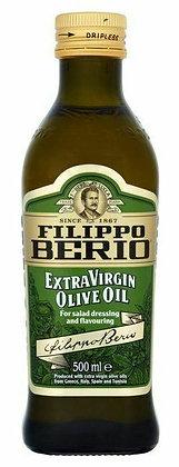 Berio EVOO (16.9 oz)