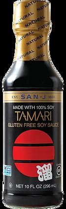 San-J Gluten-Free Tamari