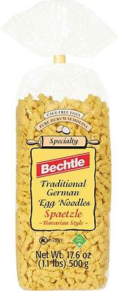 Bechtle Spaetzle (Bavarian Style)