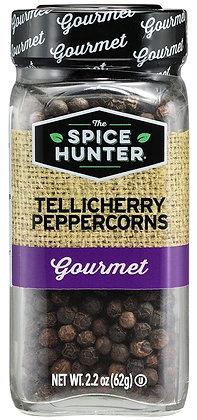 Spice Hunter Tellicherry Peppercorns