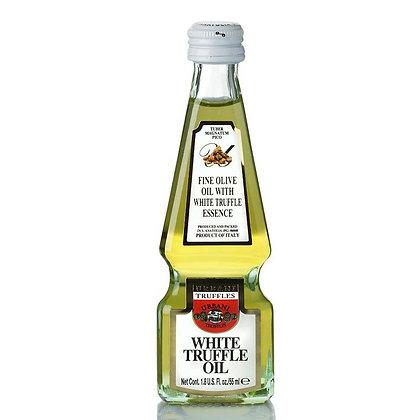 Urbani White Truffle Oil